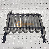 Радиатор масляный ЮМЗ, фото 3