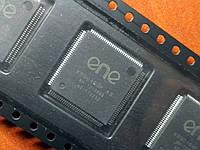 Контроллер клавиатуры ENE KB9016QF A3 LQFP-128