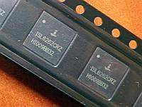ISL6262CRZ / ISL6262 - 2-канальный ШИМ контроллер, фото 1
