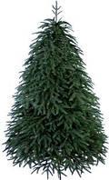 Ёлка искусственная Смерека - 2 - 2,2  м. купить елку с доставкой, фото 1