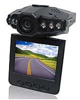 Автомобильный видеорегистратор 198T, фото 1