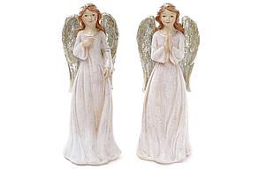 Декоративная фигурка Ангел 25см, 2 вида BonaDi 823-248