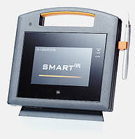 Диодный лазер для ЛОР Smart M Pro