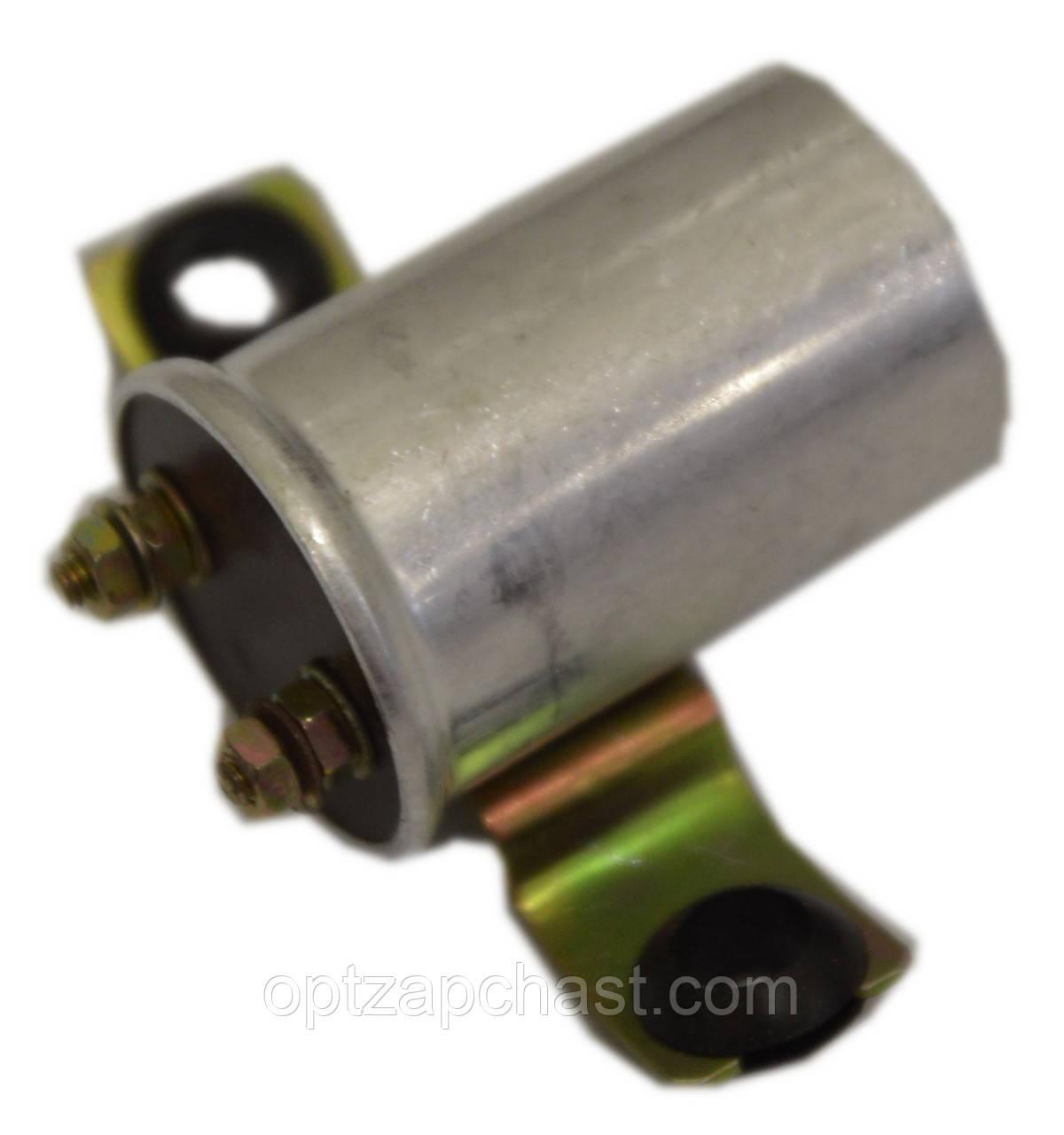 Реле указателя поворотов и аварийной сигнализации с планкой12 Вт (РС-401) РС401М-3726010