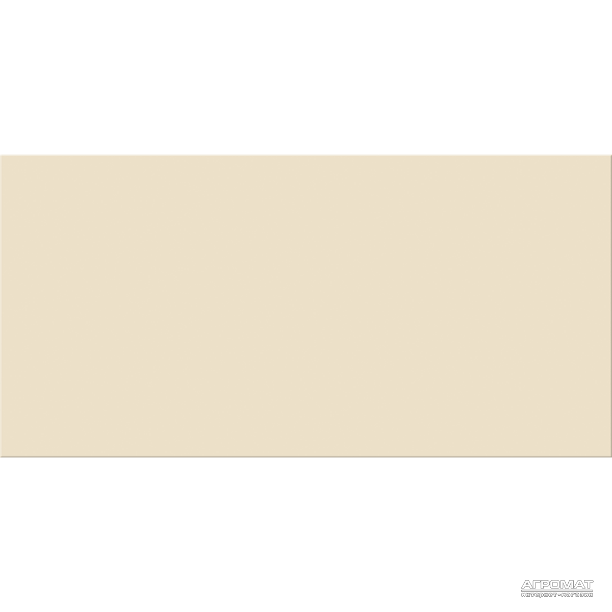 Плитка облицовочная Opoczno Basic Palette BEIGE глянець