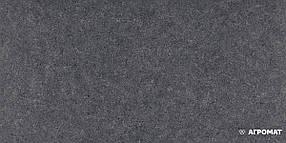Керамогранит Lasselsberger Rako Rock DAKSE635
