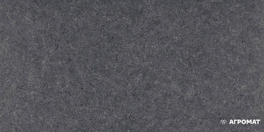 Керамогранит Lasselsberger Rako Rock DAKSE635, фото 2