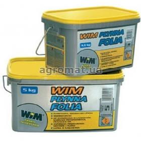 Гидроизоляция WIM FOLIA (3,6кг)