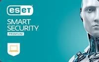 ESET SMART SECURITY PREMIUM 3, 1