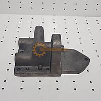 Корпус фильтра масляного вместо центрифуги ЮМЗ, Д65, фото 1