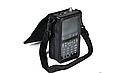 Satlink SP-2100 HD DVB-S/S2 и MPEG-2/4  прибор для настройки спутниковых антенн, фото 6