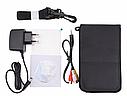 Satlink SP-2100 HD DVB-S/S2 и MPEG-2/4  прибор для настройки спутниковых антенн, фото 7
