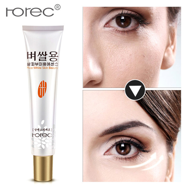 ROREC Rice White Skin Beauty