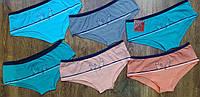 """Жіночі трусики,бавовняні """"NICOLETTA Туреччина Art: 11529 L(44-46)"""