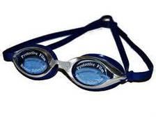 Очки для плавания 750