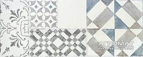 Плитка облицовочная APE Ceramica This Is ANIKO WHITE MIX, фото 2