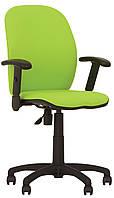 Кресло для персонала POINT GTR