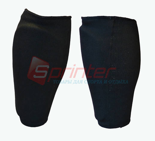 Защита для ног (голень) J780, фото 2