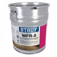 Клей на розчинниках Stauf WFR-5 25кг