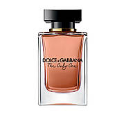 Dolce & Gabbana The only one 30ml, фото 1