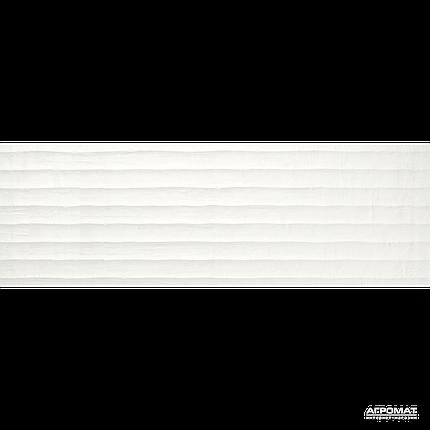Плитка облицовочная APE Ceramica Feel BRAVO WHITE RECT, фото 2