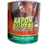 Лак НЦ-022 KAPON SUPER