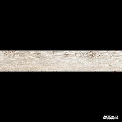 Керамогранит Ape Ceramica Eco BLANCO, фото 2
