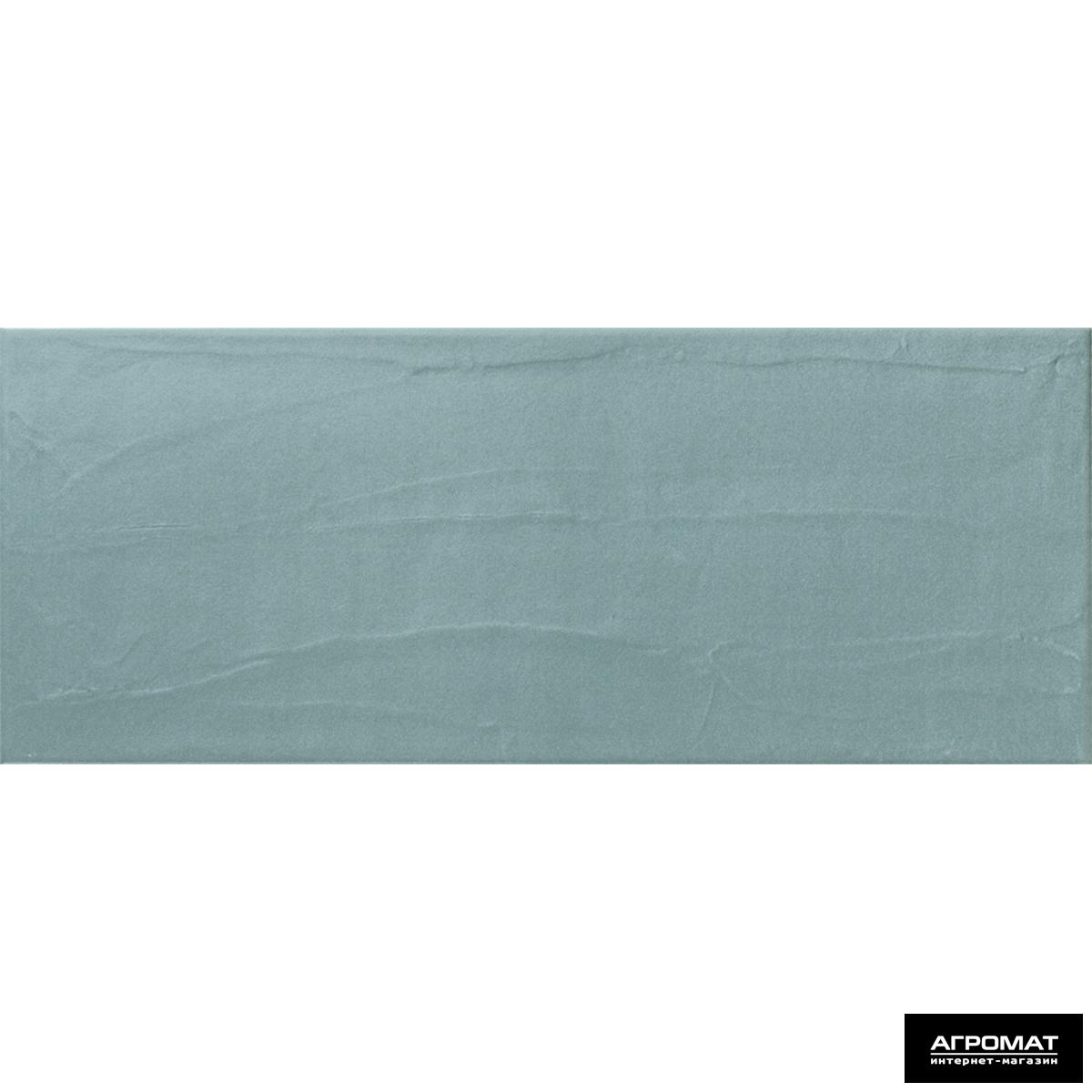 Плитка облицовочная APE Ceramica This Is BLUE