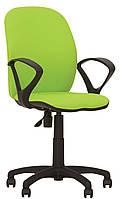 Кресло для персонала POINT GTP