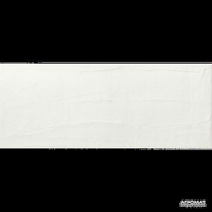 Плитка облицовочная APE Ceramica This Is WHITE, фото 2