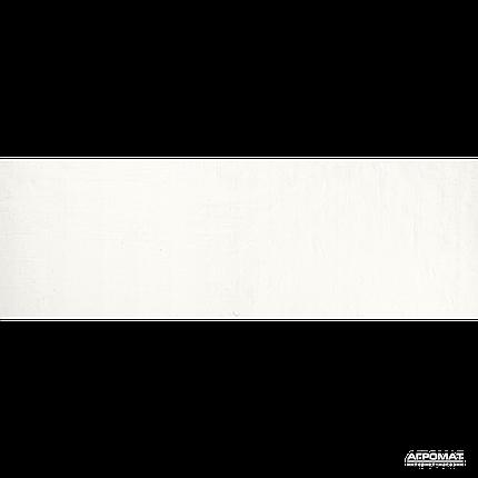 Плитка облицовочная APE Ceramica Feel WOW WHITE RECT, фото 2