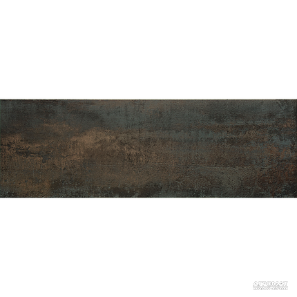 Плитка облицовочная Azulev Ignea TITANIO, фото 2