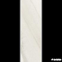 Керамогранит Imola Genus GNS 27W RM, фото 3