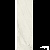 Керамогранит Imola Genus GNS 27W RM, фото 4