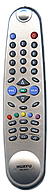 Пульт для BEKO универсальный RM-283C