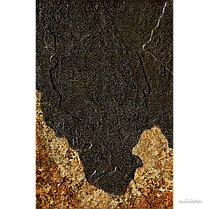 Керамогранит Imola Kalahari 46MC, фото 2