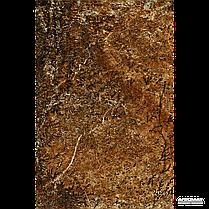 Керамогранит Imola Kalahari 46MC, фото 3