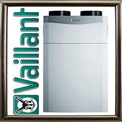 Система вентиляции с рекуперацией тепла Vaillant recoVAIR VAR 150/4 R