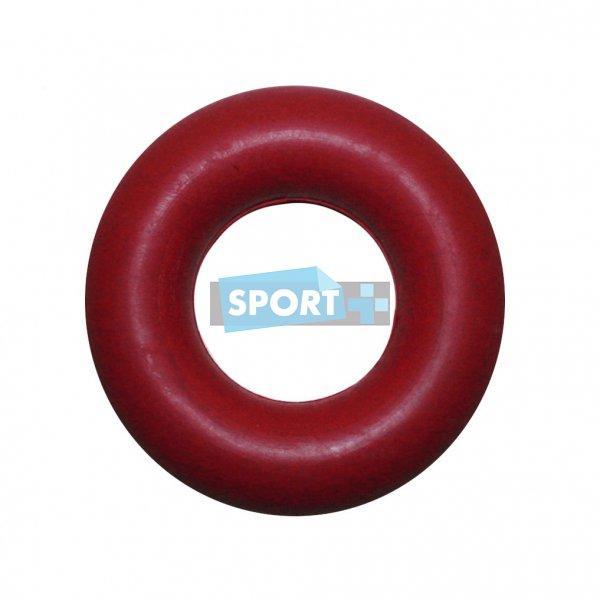 Эспандер кистевой Кольцо Цветной (1шт) UR FI-3546 20кг,