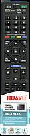 Пульт для Sony RM-L1185 универсальный