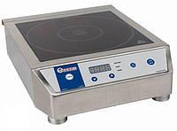 Плита индукционная Hendi Profi Line 3500 239711