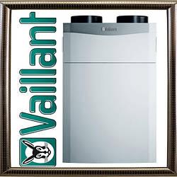 Система вентиляции с рекуперацией тепла Vaillant recoVAIR VAR 150/4 L