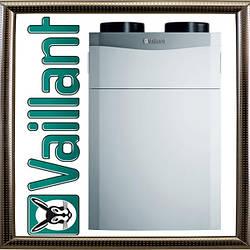 Система вентиляции с рекуперацией тепла Vaillant recoVAIR VAR260/4