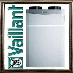 Система вентиляции с рекуперацией тепла Vaillant recoVAIR VAR 260/4 E