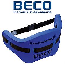 Пояс для аквафитнеса Beco 96024 MAXI