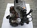 Мотор (Двигатель) Volkswagen Transporter T4 AAB 2,4 дизель, фото 2