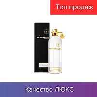 100 ml Montale Paris Mukhallat. Eau de Parfum | Женская парфюмированная вода Монталь Мукхалат 100 мл ЛИЦЕНЗИЯ ОАЭ
