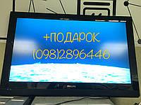 """Бу телевизор Philips 42""""/ Гарантия/ Доставка"""