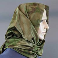 Skif Tac шарф маскировочный A-TACS FG, фото 1
