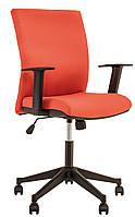 Кресло для персонала CUBIC GTR
